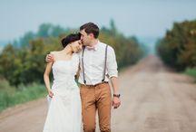 свадьба,wedding