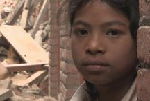 Students Rebuild Nepal Challenge / by Students Rebuild