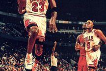 Your royal AIRness / Michael Jordan GOAT