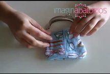 Video malé peněženky
