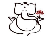 TIPOS DE YOGA / tipos de yoga