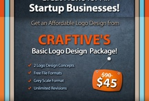 Craftive Services