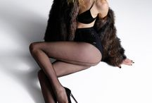 Fine European Hosiery / Quality Hosiery available in the US  FREE SHIPPING