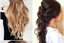 peinadoss