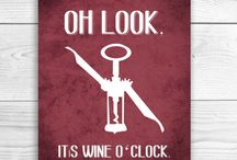 Wine Lovers.