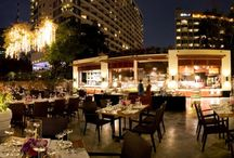 #BANGKOK BEST HOTELS