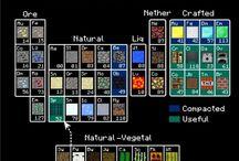 Minecraft!!!!