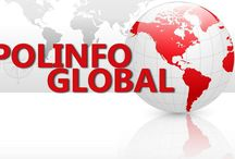 Polinfo Global