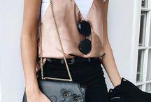 Slip top/dress