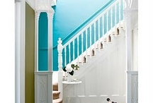 Home: Staircases
