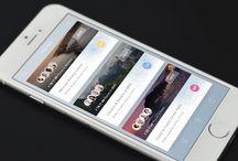 Browse iOS