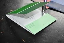 Classroom Tools: Cool Ideas / by Karen McDavid