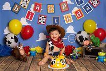 Zaviers birthday
