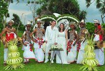 Wedding in Sri Lanka / Let us arrange your  dream wedding in an Exotic  Paradise Island… You dream it… We create it. Wedding in Sri Lanka Sri Lanka  Getting Married in Sri Lanka  Wedding Packages