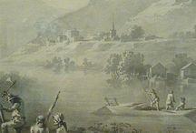 BOISSIEU (de) J.Jacques - Détails / +++ MORE DETAILS OF ARTWORKS : https://www.flickr.com/photos/144232185@N03/collections