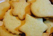 massa biscoitos