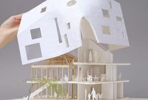 maquette project