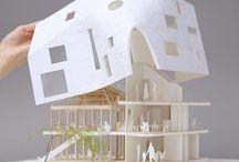model-architecture