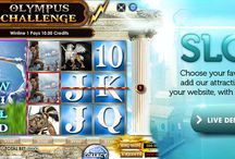 Buy Casino Script Flash Games