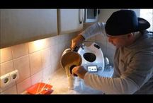Thermomix You Tube
