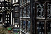 Period Windows / Clement Windows are specialists in period fenestration and conservation.
