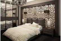 yatak odasıcnn