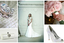 Wedding inspiration / by 'chelle
