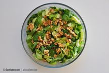 Salad!!!!!!!!!!!