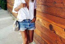 chic fit