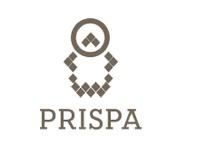 Prispa / by Mot Irina
