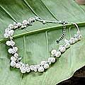 Pretty jewelry / by Michelle Allan