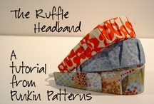 Personal Care Hair items / Personal Care Hair Items
