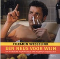 Wine Books / Libros de vino / Wijnboeken
