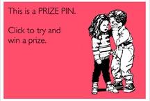 Prize Pins 2