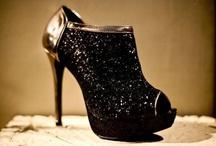 IL Heels