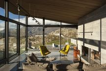 Living / House living rooms