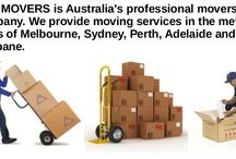 Packers and Movers Melbourne / CBD Movers are Expert packers and Movers In Melbourne providing all sort of moving solutions
