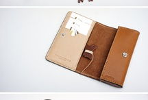 Case / Phone, tablet, notebook