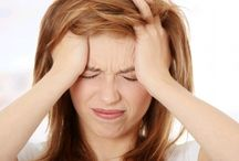 Is Hair Loss From Stress Permanent ? / Is Hair Loss From Stress Permanent ?
