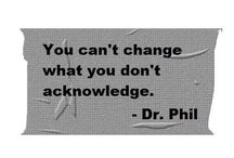 Dr Phil Quotes