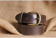 Cuero/Leather / Cuero Español /Spanish leather.
