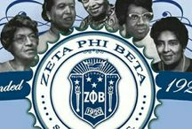The Finer Things / Happy Founders Day from the Finer Women united in a Global Day of Service. A day on, not a day off! #ZPHIB97 #20MHoursofService #MLKDay #BetaTauZeta