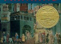 Newbery Medal Winners / Each year, since 1922, a committee of librarians from the Association for Library Service to Children selects the most distinguished work of literature for children published in the United States. The Newbery medal is awarded to the author. What is your favorite Newbery?