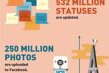 Infographics / Infographics, infographic, Data, Information, Facts.