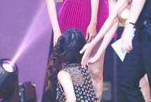 Performance [Taeyeon]