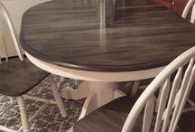 furniture revamp ideas