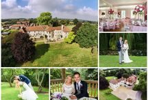 Our Amazing Featured Wedding Venues