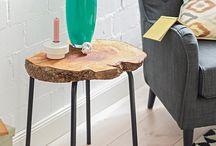 Möbel Tische