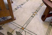 craftman carpeting