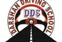 Darshan Driving School Aus / Driving instructors at Darshan Driving School in Melbourne provide helpful driving lessons for learners to pass driving test.